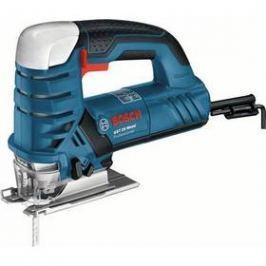 Bosch GST 25 M Professional