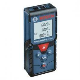 Bosch GLM 40, 0601072900
