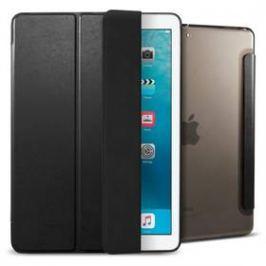 """Spigen Stand Fold Case iPad 9,7"""" (2017) (053CS21983) černé"""
