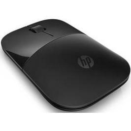 HP Z3700 (V0L79AA#ABB) černá