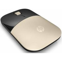 HP Z3700 (X7Q43AA#ABB) zlatá