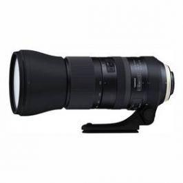 Tamron SP 150-600 mm F/5-6.3 Di VC USD G2 pro Nikon (A022N) černý