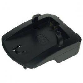 Avacom pro Nikon EN-EL15 k nabíječce AV-MP (AVP715)