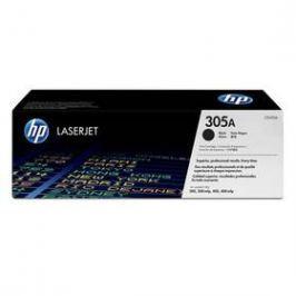HP CE410A, 2,2K stran - originální (CE410A) černý