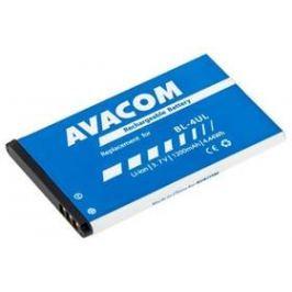 Avacom pro Nokia 225, Li-Ion 3,7V 1200mAh (náhrada BL-4UL) (GSNO-BL4UL-S1200)