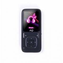 AQ MP02BK (6mp02bk) černý