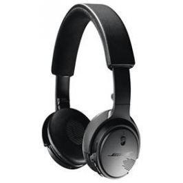 Bose On-Ear Wireless (B 714675-0030) černá