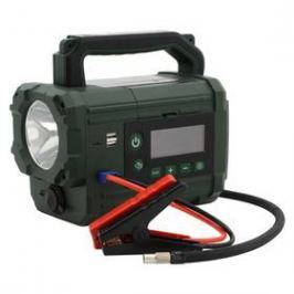 Compass Aku Power starter (07200)