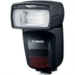 Canon Speedlite 470EX-AI (1957C006) černý