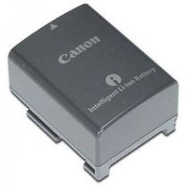 Canon BP-808 (2740B002AA) černý