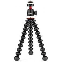 JOBY GorillaPod 3K Kit (E61PJB01507) černý
