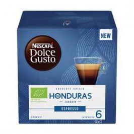 NESCAFÉ Dolce Gusto® Honduras Corquin Espresso kávové kapsle 12 ks