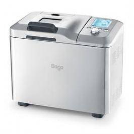 SAGE BBM800 stříbrná