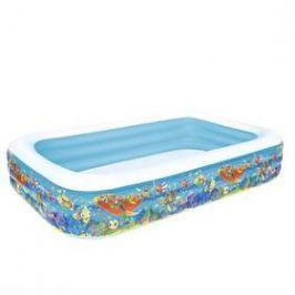 Bestway Play Pool 305 x 183 cm (BW54121)