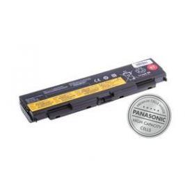 Avacom pro Lenovo ThinkPad T440P/T540P 57+ Li-Ion 11,1V 5800mAh (NOLE-T44P-P29)