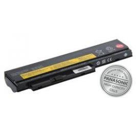 Avacom pro Lenovo ThinkPad X230 Li-Ion 11,1V 5800mAh (NOLE-X230-P29)