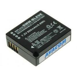 Avacom Panasonic DMW-BLE9/BLG-10 Li-Ion 7.2V 800mAh (DIPA-BLE9-532)