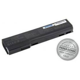 Avacom pro HP ProBook 6360b/6460b series Li-Ion 10,8V 5800mAh (NOHP-PB60-P29)
