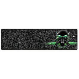 Connect IT Battle RNBW velká, 88 x 24 cm (CMP-1110-LG) černá
