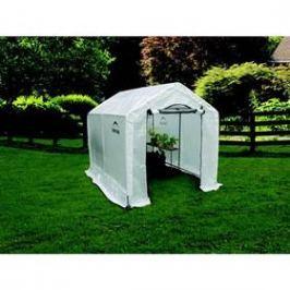 ShelterLogic 70600