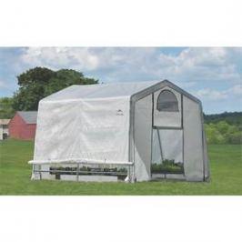 ShelterLogic 70656