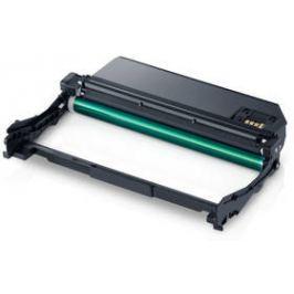 HP MLT-R116/SEE 9000 stran originální (SV134A) černé