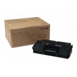 Xerox 106R02306 pro tiskárnu Phaser 3320 11000 str. (106R02306) černý