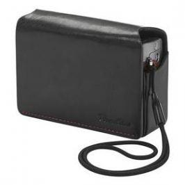 Canon DCC-1890 - pro PowerShot G9X/G9X MII (0041X473 ) černé