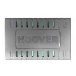 Hoover Canister ATC/PR