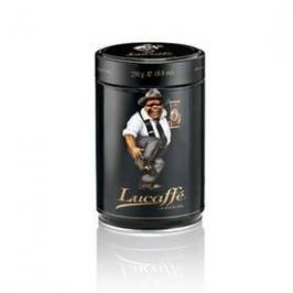 Lucaffé Mr. Exclusive 250g mletá
