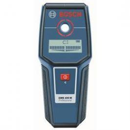 Bosch GMS 100 M Professional