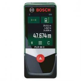 Bosch PLR50 C