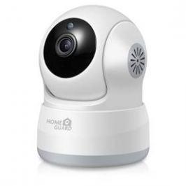 iGET Homeguard HGWIP711 - bezdrátová rotační IP HD