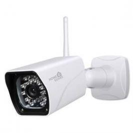 iGET Homeguard HGWOB851 - bezdrátová venkovní IP FullHD