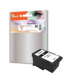 Peach Canon PG-545XL, 585 stran, kompatibilní (319024) černá