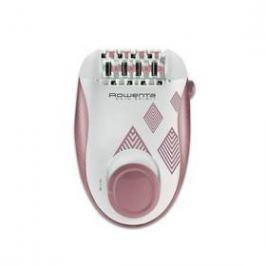 Rowenta SKIN SPRIT EP2900F0 růžový