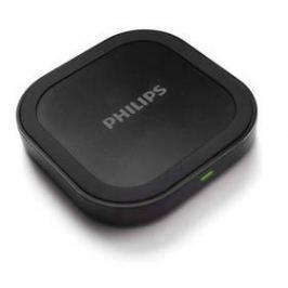 Philips s funkcí rychlonabíjení (DLP9011/10) černá