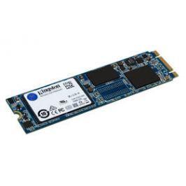 Kingston UV500 240 GB M.2 SATA 2280 (SUV500M8/240G)