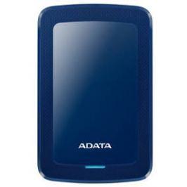 ADATA HV300 1TB (AHV300-1TU31-CBL) modrý