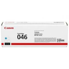 Canon CRG 046 C, 2300 stran (1249C002) modrý