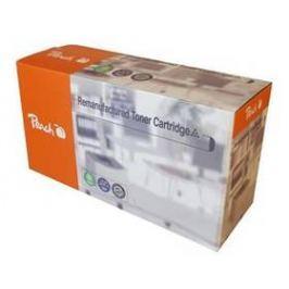 Peach HP C7115X, No 15X, 3500 stran, kompatibilní (110069) černý