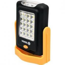 VOREL 20+3 LED (TO-82730)