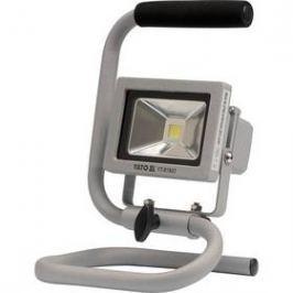 YATO s vysoce svítivou COB LED (YT-81802)