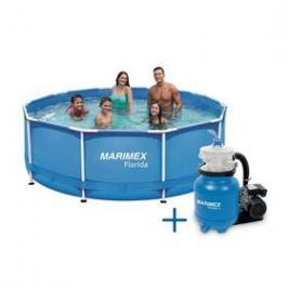 Marimex 3,05x0,91m (10340220)