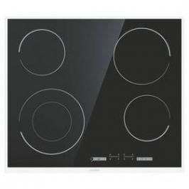 Mora Premium VDST 642 X černá