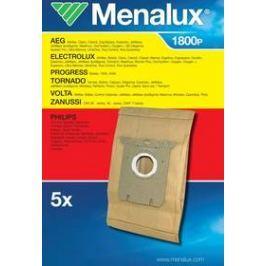 Menalux 1800 P