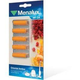 Menalux MF OA - jantar (415106)