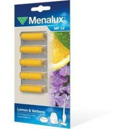 Menalux MF LV - citrón (415108)