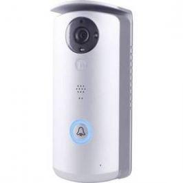 Smartwares 720 HD WIFI a LAN