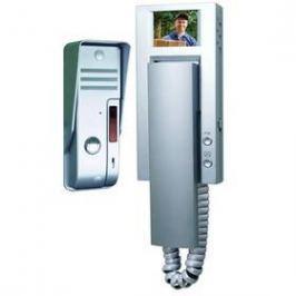 Smartwares s ovládáním dveří